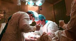 experto universitario cirugía ortopédica y traumatología de pelvis cadera fémur y ortopedia infantil