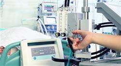 especializacion online soporte cardiovascular avanzado en medicina intensiva