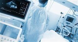 estudiar manejo actual en neurología y trauma grave en medicina intensiva