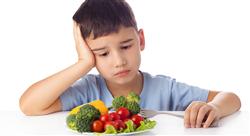 maestria nutrición clínica en pediatría
