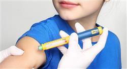 posgrado nutrición clínica en pediatría