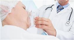 especializacion online manejo actual en patología infecciosa y trasplante en medicina intensiva