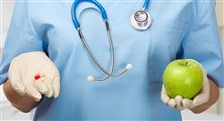 especializacion nutrición clínica y dietética hospitalaria en medicina