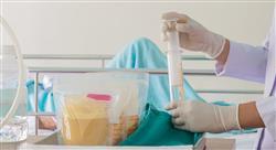 especializacion online nutrición clínica y dietética hospitalaria en medicina