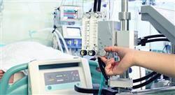 especializacion online manejo actual en patología digestiva en el paciente crítico