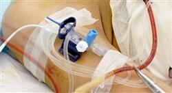 estudiar manejo actual en patología digestiva en el paciente crítico