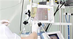 experto universitario manejo actual en patología digestiva en el paciente crítico