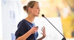 maestria online terapia vocal en medicina