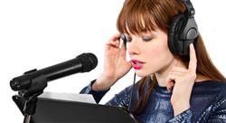 master terapia vocal en medicina