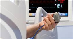 formacion patología cardiovascular en el paciente crítico