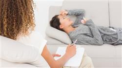 curso hipnosis clinica