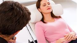 master hipnosis clinica