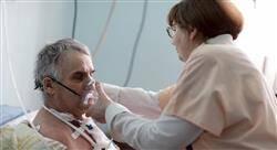 diplomado patología respiratoria en el paciente crítico