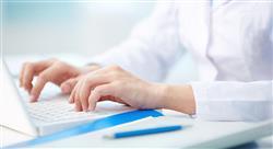 especializacion gestión médica de la calidad