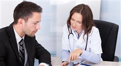 especializacion online gestión médica de la calidad