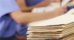 estudiar gestión médica de la calidad