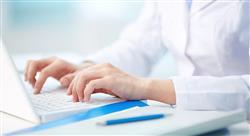 especializacion liderazgo y habilidades directivas en salud