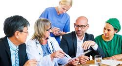especializacion online liderazgo y habilidades directivas en salud