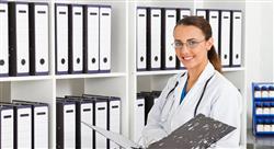 especializacion online dirección médica y gestión de servicios de salud