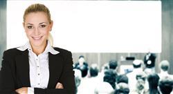 estudiar dirección médica y gestión de servicios de salud