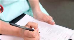 especializacion dirección médica y gestión de unidades clínicas