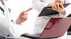 especializacion online dirección médica y gestión de unidades clínicas