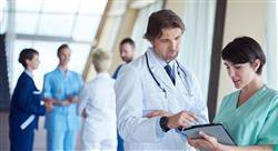 diplomado acreditación de la calidad en salud