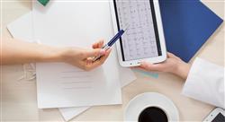 curso gestión médica de los servicios ambulatorios