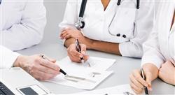 posgrado gestión médica de los servicios ambulatorios