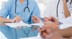 curso gestión de la calidad y seguridad del paciente