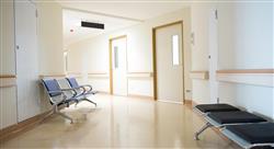 formacion gestión de la calidad y seguridad del paciente