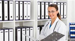 curso gestión médica de los servicios centrales