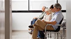 formacion gestión médica de los servicios centrales