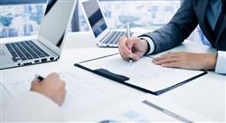 curso gestión y evaluación económica