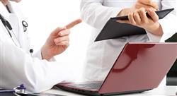 curso gestión clínica