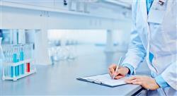 formacion gestión clínica