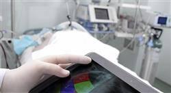diplomado patología neurológica en el paciente crítico