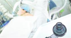 formacion patología neurológica en el paciente crítico