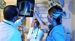 curso paciente con traumatismo grave en medicina intensiva