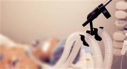 formacion paciente con traumatismo grave en medicina intensiva