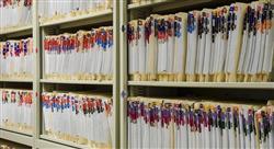 curso gestión médica de servicios transversales y primarios