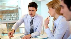 curso gestión de procesos y toma de decisiones