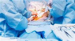 formacion tratamientos endoscopicos