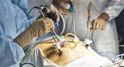 posgrado urgencias bariatricas Tech Universidad