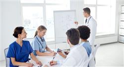 formacion comites etica salud
