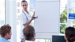 especializacion comites hospitalarios bioetica
