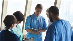 especializacion online comites hospitalarios bioetica