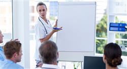 experto universitario comites hospitalarios bioetica