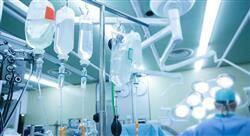 diplomado patología endocrina y nutrición en el paciente crítico