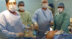 posgrado cirugia revision bariatrica